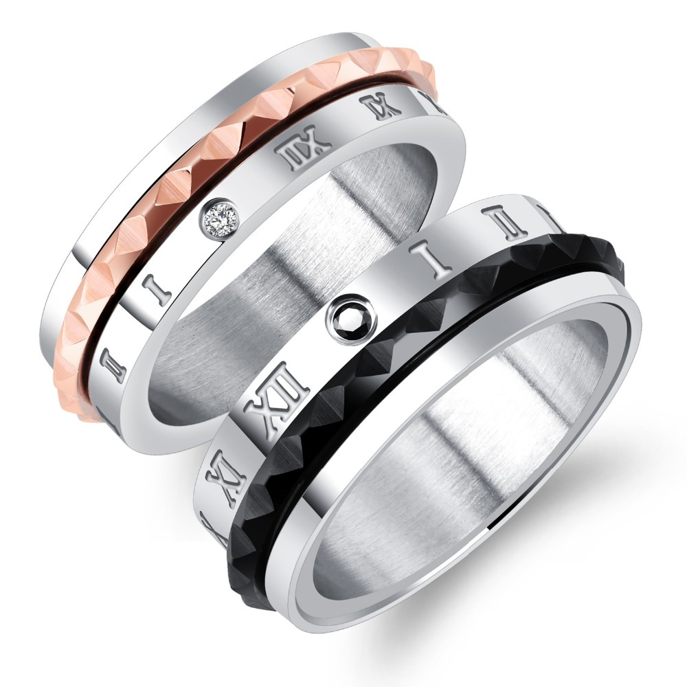 latest you rings band online jewellery me and diamond couple bands designs coupleband